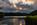 Simon Bourne, photography, photographer, north London, portfolio, image, landscape, Italy, Nikon, Levico Terme, Lago di Levico, Trentino, lake, water, mountain, trees, sunset, dusk, alpine, Dolomites, storm clouds, wildlife, duck, stormy, reeds, bushes