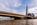 Simon Bourne, photography, photographer, London, portfolio, image, central London, River Thames, London Bridge, The Shard, boats, Tower Bridge, dusk, sunset, night, landscape, reflection, Nikon