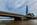 Simon Bourne, photography, photographer, London, portfolio, image, central London, River Thames, London Bridge, The Shard, boats, Tower Bridge, dusk, sunset, night, long exposure, landscape, reflection, Nikon, lights, traffic trails