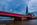 Simon Bourne, photography, photographer, London, portfolio, image, central London, River Thames, London Bridge, The Shard, boats, Tower Bridge, dusk, sunset, night, long exposure, landscape, reflection, Nikon, lights, traffic trails, red light