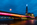 Simon Bourne, photography, photographer, London, portfolio, image, central London, River Thames, London Bridge, The Shard, boats, Tower Bridge, dusk, sunset, night, long exposure, landscape, reflection, Nikon, lights, red and yellow lights