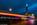 Simon Bourne, photography, photographer, London, portfolio, image, central London, River Thames, London Bridge, The Shard, boats, Tower Bridge, dusk, sunset, night, long exposure, landscape, reflection, Nikon, lights, traffic trails, orange light