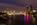 Simon Bourne, photography, photographer, north London, portfolio, image, landscape, structure, bridge, River Thames, river, dusk, Nikon, Blackfriars Bridge, long exposure, St Paul's Cathedral, lights, night, The Shard, The City