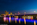 Simon Bourne, photography, photographer, north London, portfolio, image, landscape, River Thames, river, dusk, sunset, Nikon, Waterloo Bridge, long exposure, London Eye, Hungerford, boats, trails, lights, night, reflections, traffic