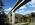 Simon Bourne, photography, photographer, north London, portfolio, image, consultant, bridge, Benaim, concrete, prestressing, prestressed concrete, highway, road